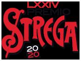 Premio Strega 2020