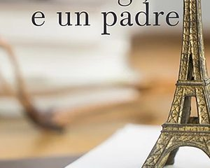 immagine per Parigi e un padre