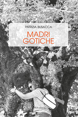 immagine per Madri gotiche