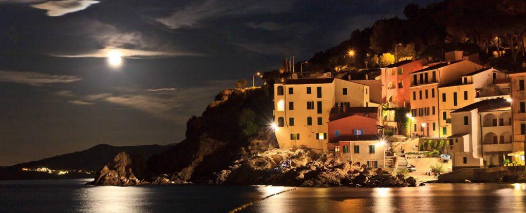 immagine per Incontro con il vincitore del Premio Strega 2021 a Marciana Marina, Elba