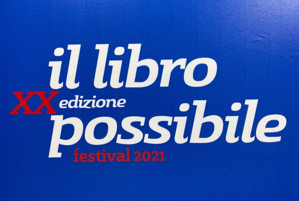 immagine per Il libro possibile incontra il Premio Strega 2021