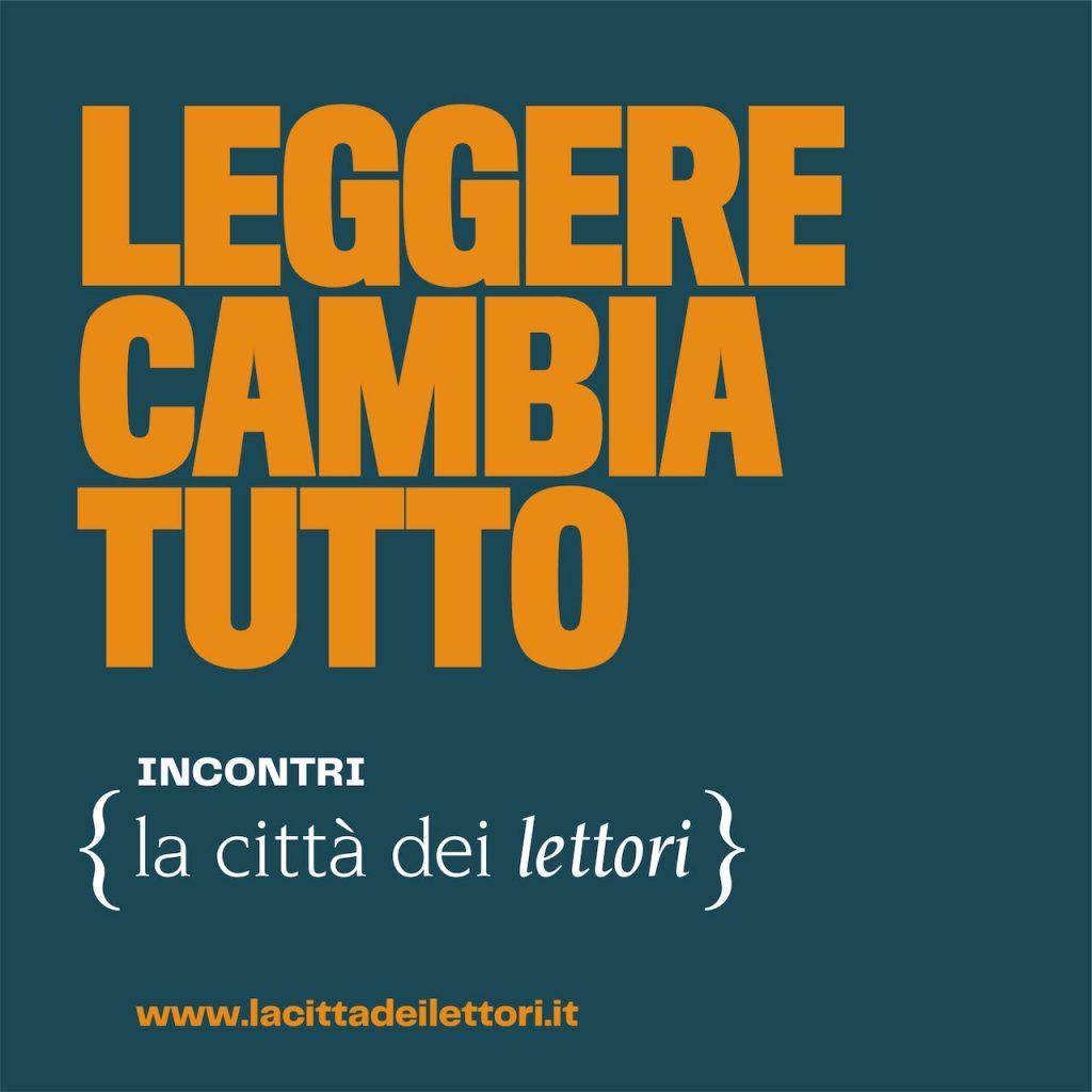 immagine per Doppio incontro con il Premio Strega Ragazze e Ragazzi e con il vincitore del Premio Strega 2021 a Firenze La città dei lettori 2021