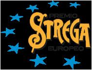 Premio Strega Europeo