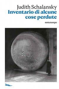 PSE20_inventario-di-alcune-cose-perdute-copertina